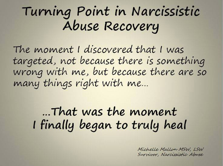 1098228_1187695837924727_3159249499669189930_n?w=262&h=195 understanding why narcissists targeted you is fundamental to