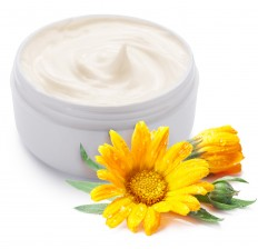 bigstock-Jar-of-cream-and-calendula-flo-45753532-232x224