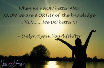 knowbetter do better