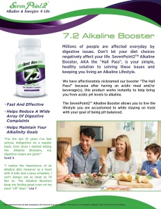 sevenpoint_Sell_Sheet_Alkaline_Boosters