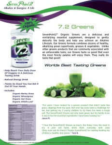 sevenpoint_Sell_Sheet_Greens