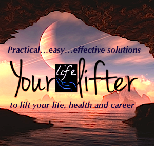 Yourlifelifter Banner