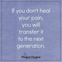 if-you-dont-heal-your-pain