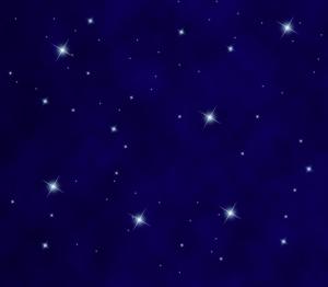 starfeild-1184006