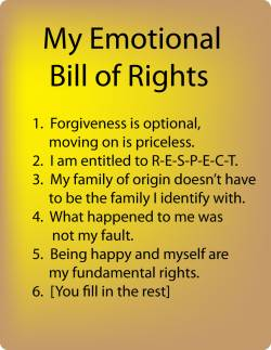 emotional_bill_rights