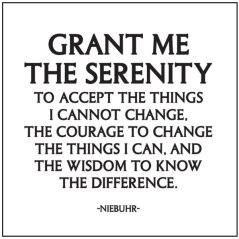 Serenity-Card01