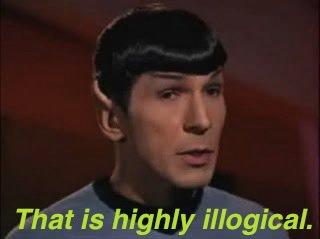 2007265322-spock-illogical