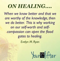 on-healing-cropped-jpg