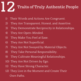 12-Traits-of-Truly-Authentic-People-2-768x768